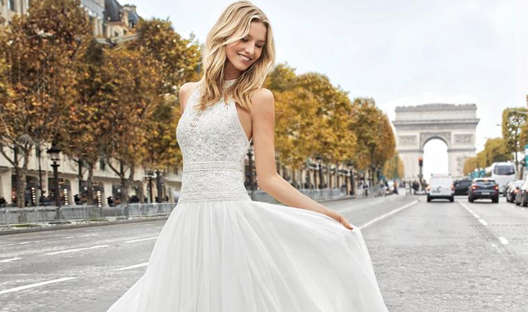 Kudos Bridal Boutiques