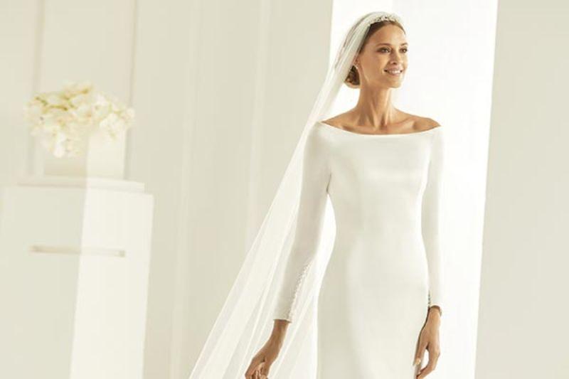 Sharon's Bridal Boutique