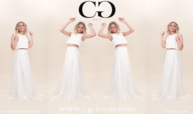 CGLoves