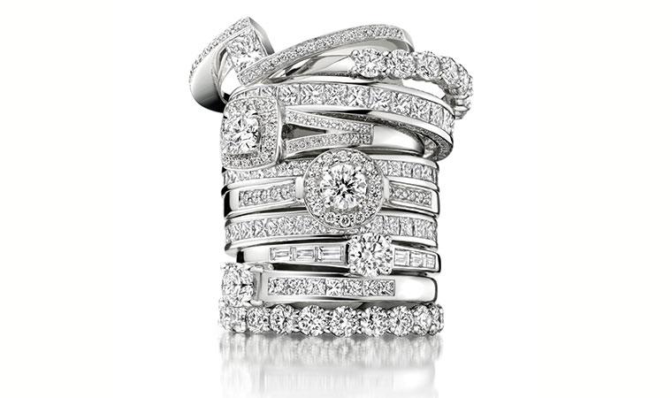 Jewellery by Design